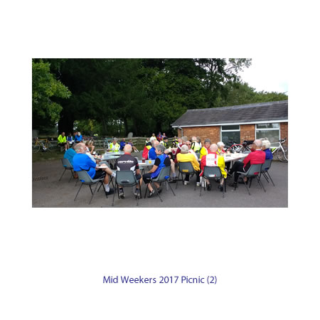 CTC Midweek September 2017 Picnic.jpg